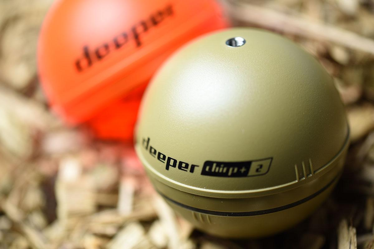 twelvefeetmag deeper 2 -  - Deeper Sonar, Deeper Smart Sonar Chirp+ 2.0, Deeper Chirp+ 2.0, deeper