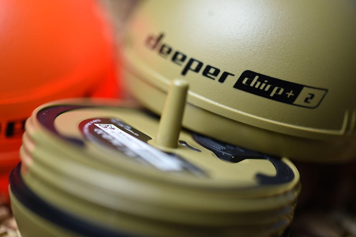 twelvefeetmag deeper 6 -  - Deeper Sonar, Deeper Smart Sonar Chirp+ 2.0, Deeper Chirp+ 2.0, deeper