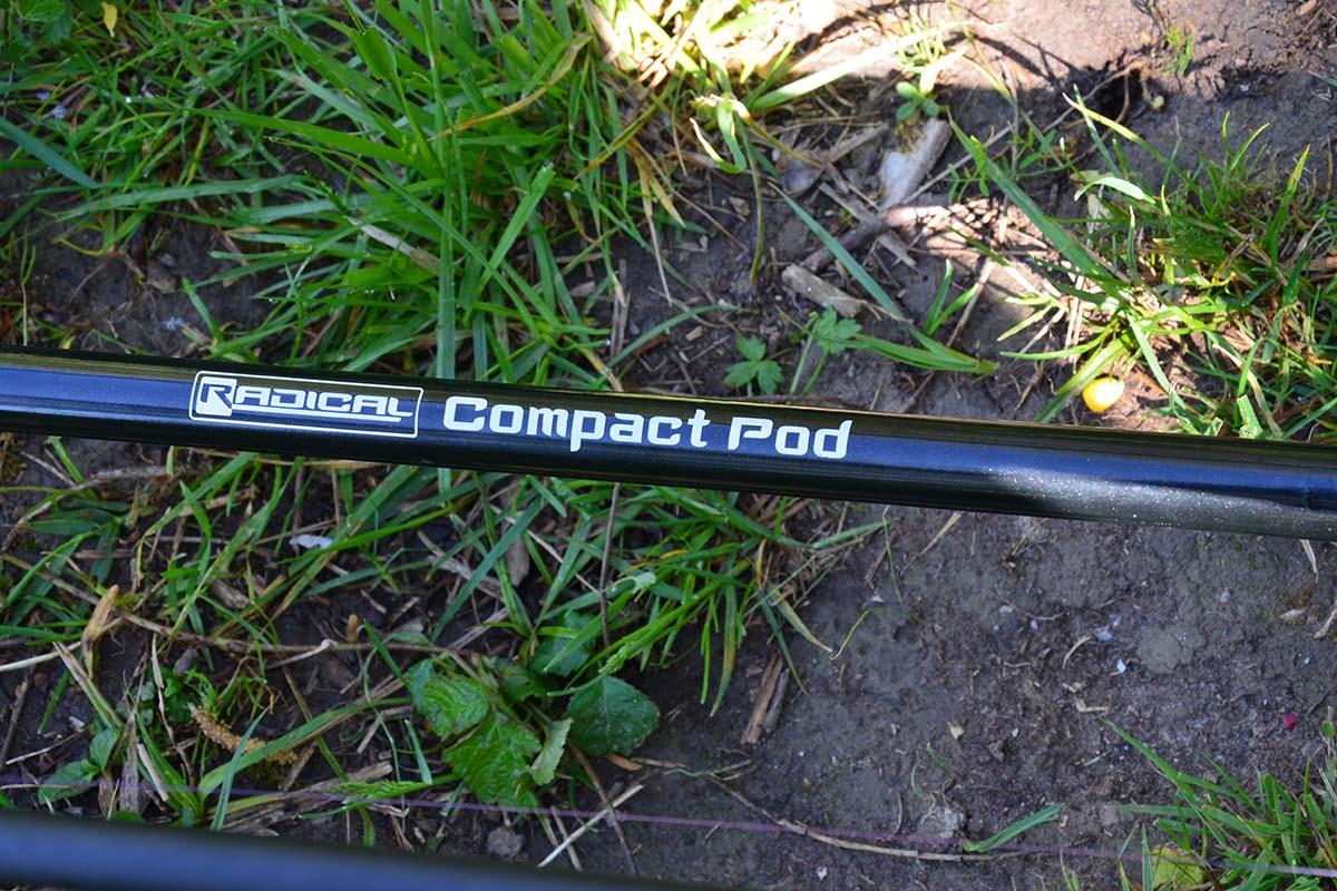 twelvefeetmag radical compact pod 3 -  - Radical Compact Pod, Compact Pod