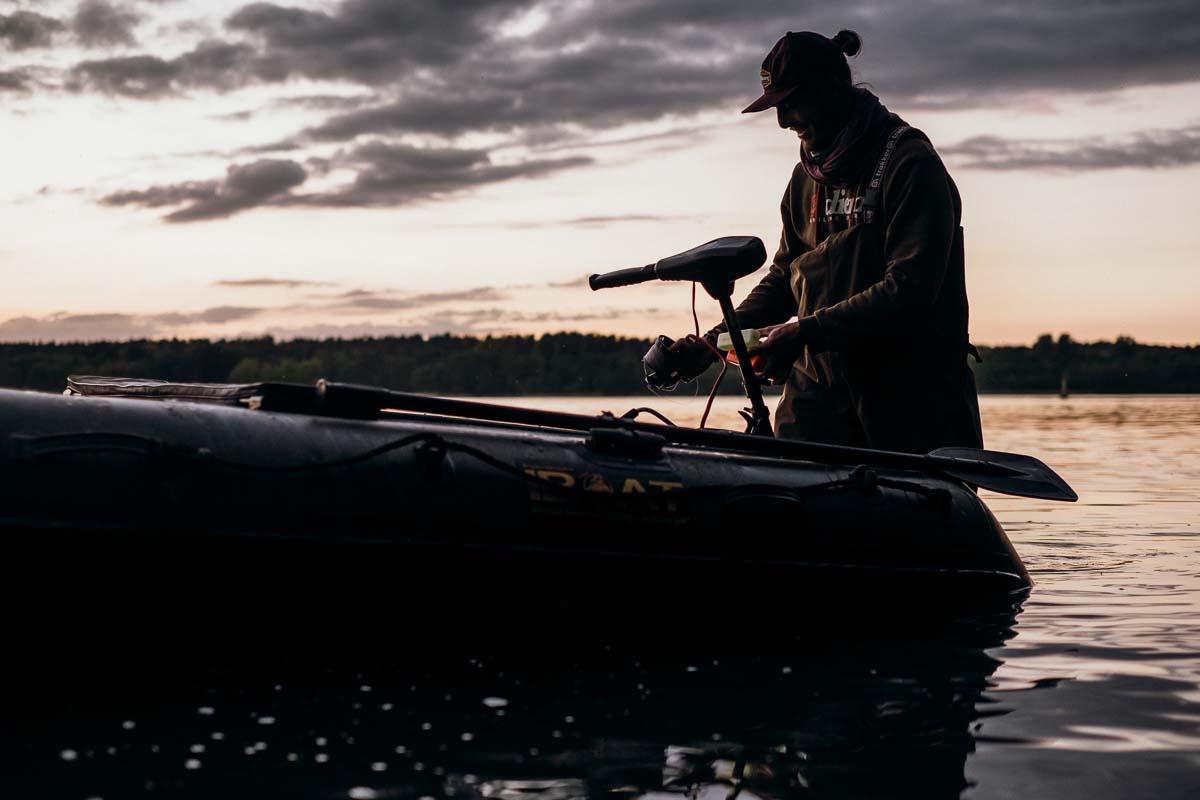 twelvefeetmag authentic carp fishing neues video online 3 -  - mecklenburg-vorpommern, Karpfenangeln im Sommer, Karpfenangeln im Frühsommer, Karpfenangeln Frühsommer, Brandenburg