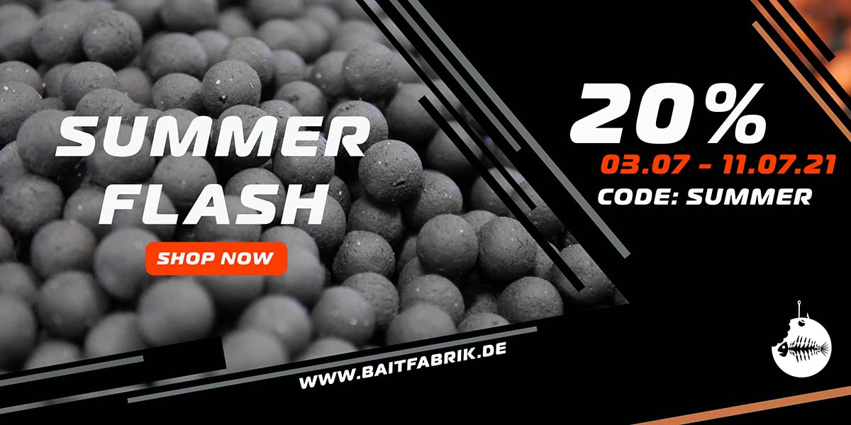 twelvefeetmag bait fabrik summer flash 1 -  - Summer Flash, Rabattaktion, Bait Fabrik