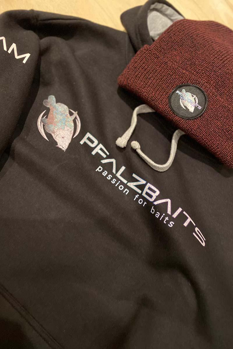 twelvefeetmag pfalzbaits update 3 -  - Pfalzbaits