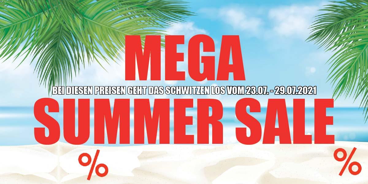 twelvefeetmag angelzentrale herrieden summer sale 5 -  - Summer Sale, angelzentrale herrieden, Angelzentrale