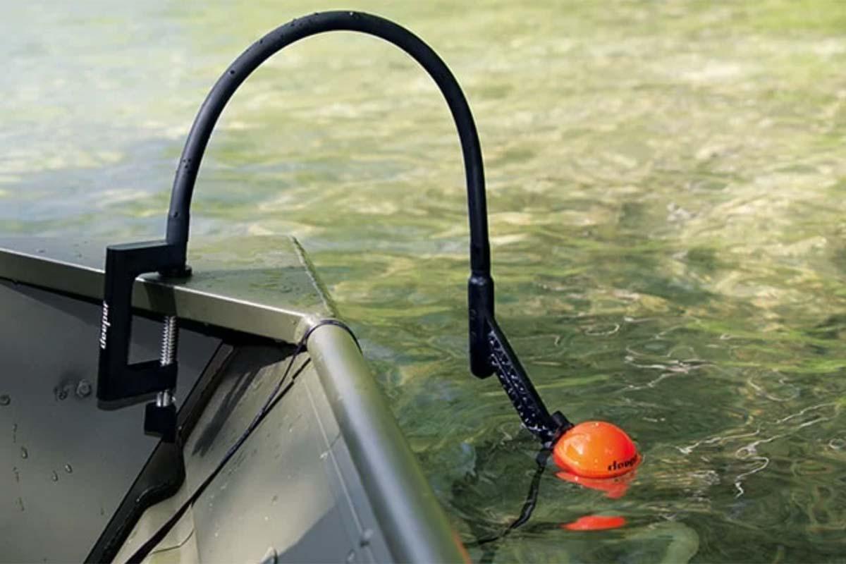 twelvefeetmag deeper sonar zubehoer 2 -  - Zubehör, Deeper Zubehör, Deeper Echolot, deeper
