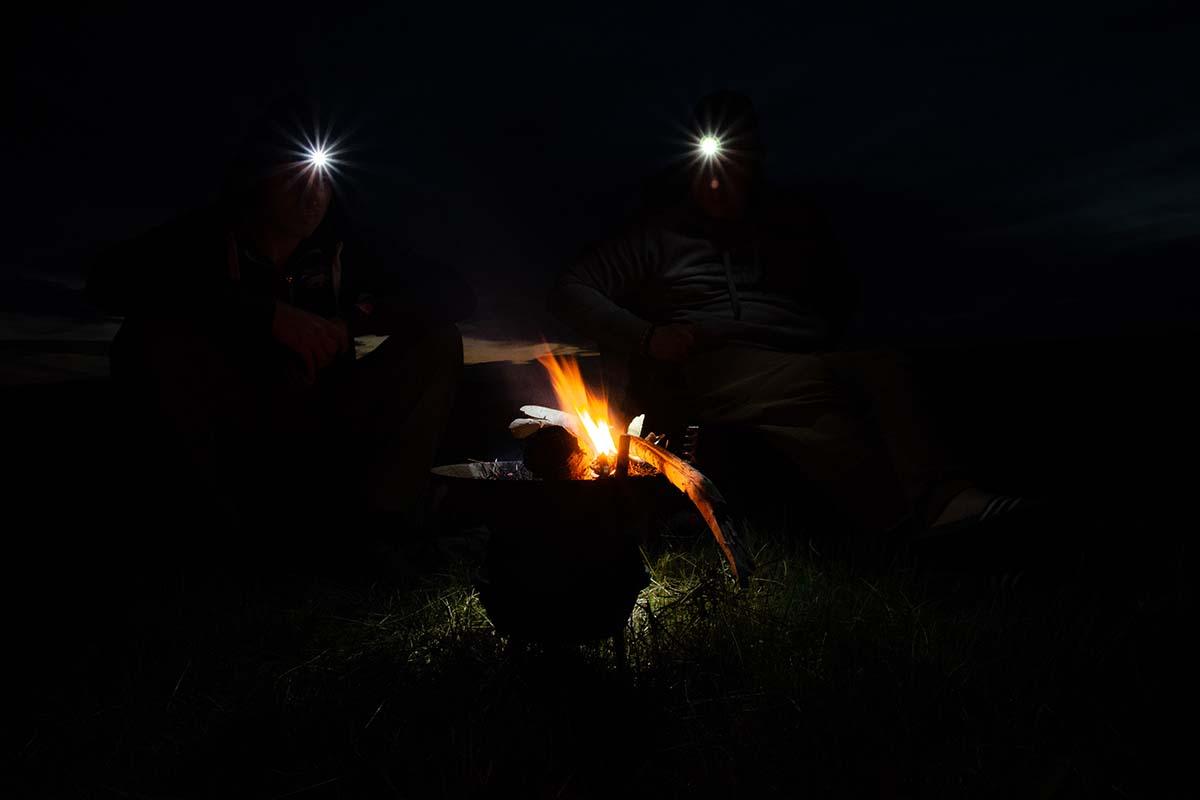 twelvefeetmag janik wolf karpfenangeln im sommer 3 -  - Sommer, Karpfenangeln Sommer, Karpfenangeln im Sommer