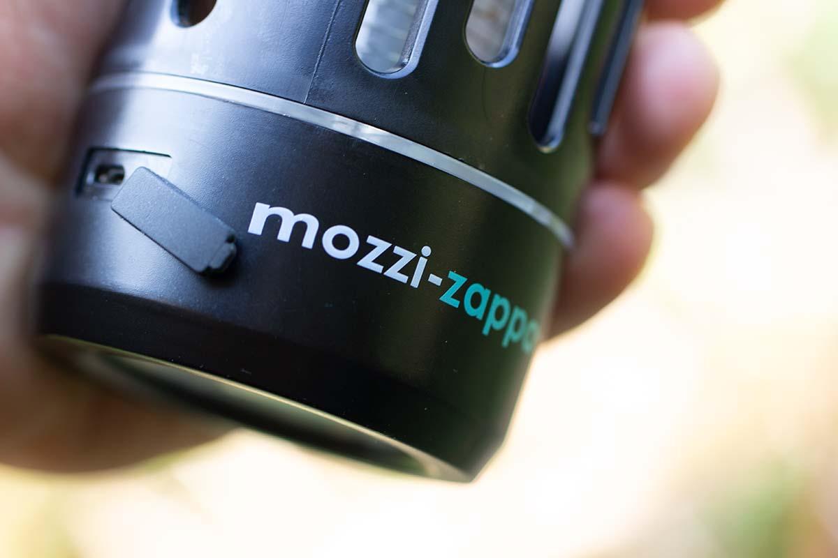 twelvefeetmag wolf mozzi zappa 6 -  - Wolf Mozzi Zappa, Wolf International, Wolf Int, Mozzi Zappa