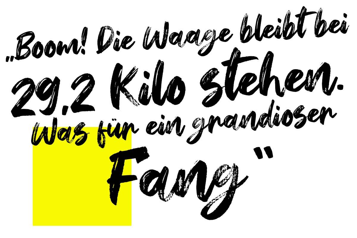 twelvefeet stories 2021 marcfaehrnich5 -  - Zielfischjagd, Zielfischangeln, Zielfisch, Marc Fähnrich