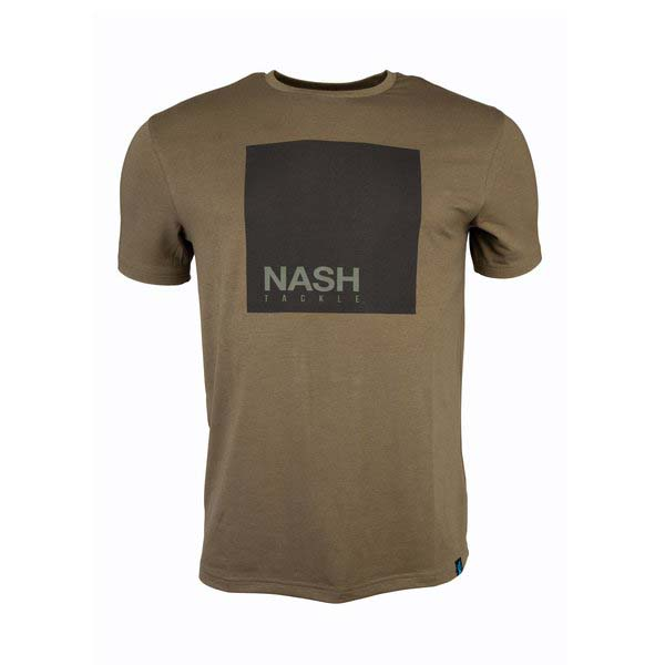 twelvefeetmag nash sommerbekleidung karpfenangler 5 -  - Nash Tackle, nash, Karpfenangler Bekleidung, Bekleidung zum Karpfenangeln