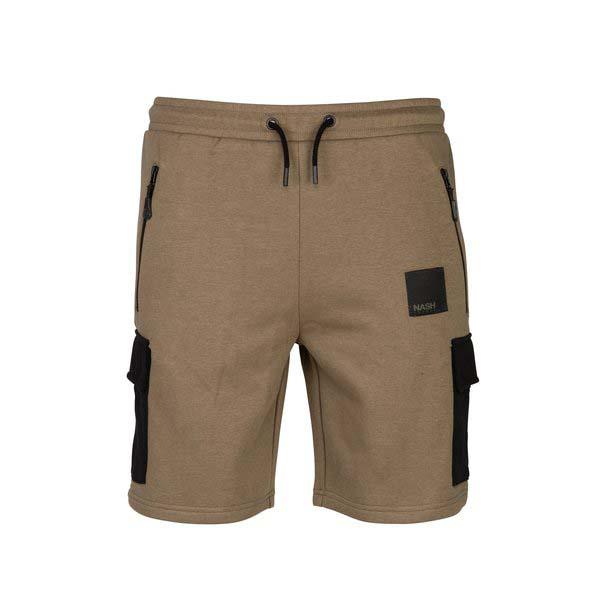 twelvefeetmag nash sommerbekleidung karpfenangler 6 -  - Nash Tackle, nash, Karpfenangler Bekleidung, Bekleidung zum Karpfenangeln