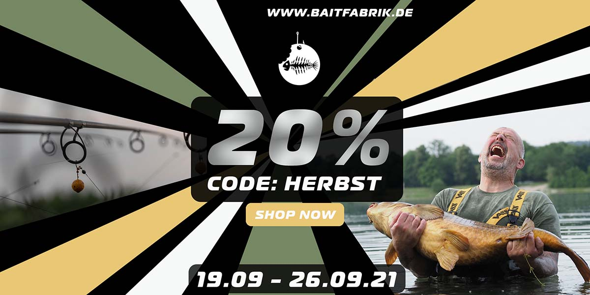twelvefeetmag bait fabrik herbst aktion 2 -  - Herbst-Aktion, Bait Fabrik