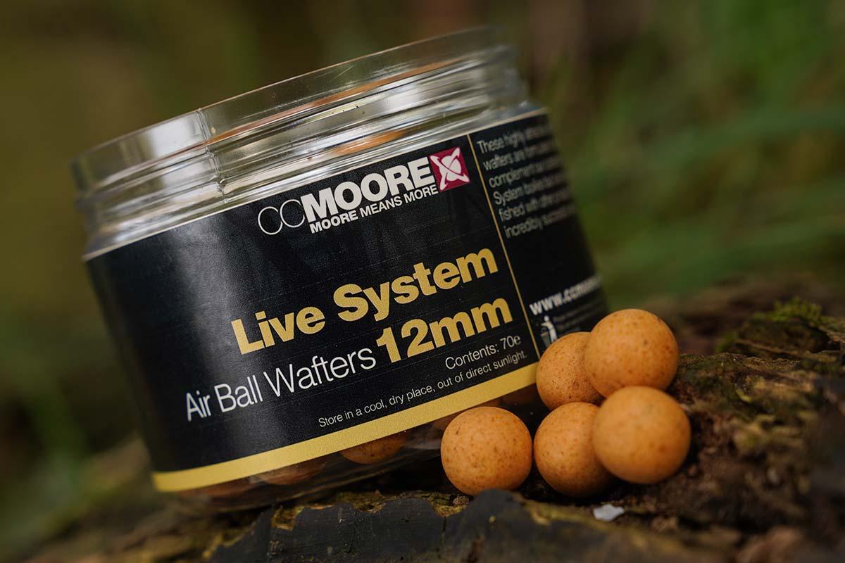 twelvefeetmag cc moore produkte wieder erhältlich 1 -  - CC Moore