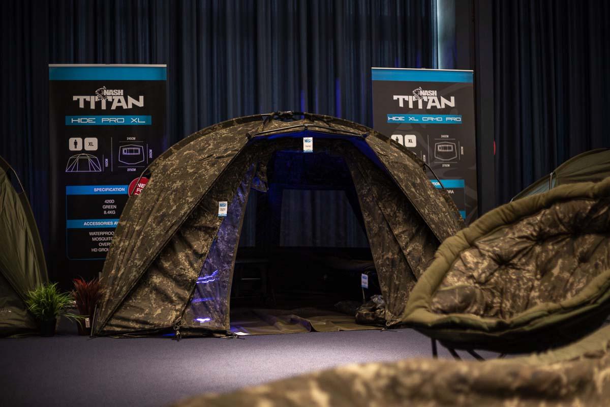 twelvefeetmag nash trade show 2021 7 -  - Nash Trade Show 2021, Nash Trade Show