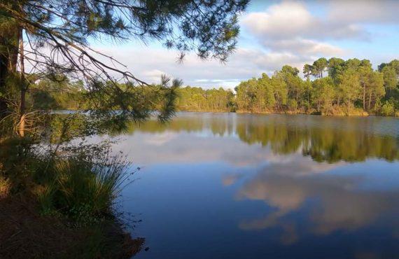 Rainbow Lake – Brocke mit neuem Vlog