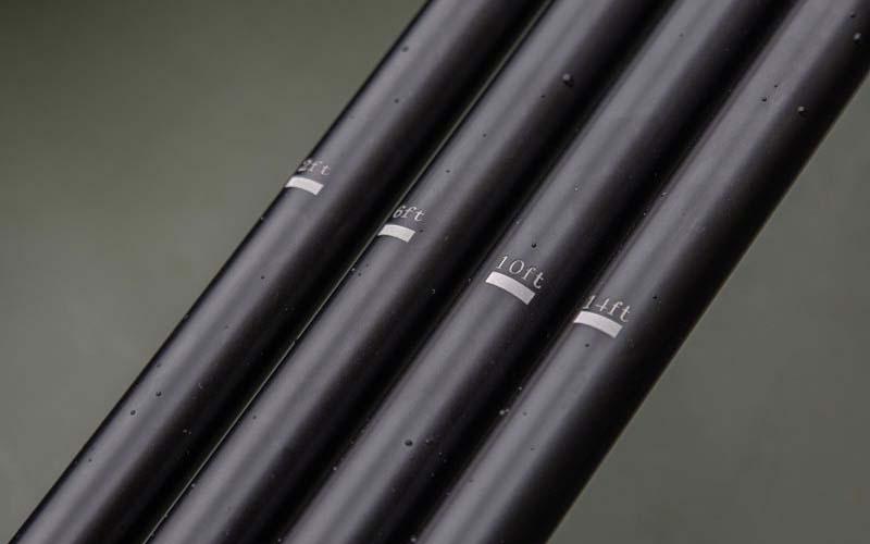 twelvefeetmag solar tackle prodding stick 1 -  - Solar Tackle Prodding Stick, Solar Tackle, Solar Prodding Stick, Prodding Stick
