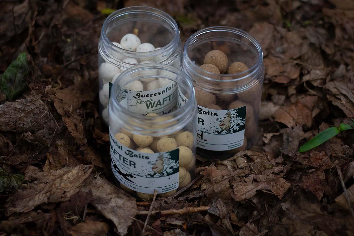 twelvefeetmag successful baits herbstangebote 1 -  - successful-baits, Herbstangebote, Fette Herbstangebote