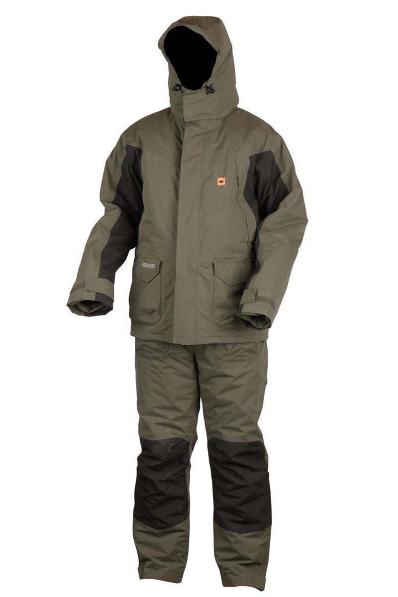 twelvefeetmag winterbekleidung karpfenangeln 5 -  - Winterbekleidung Karpfenangler, Winteranzüge Karpfenangler, Winteranzüge, Karpfenangler Bekleidung